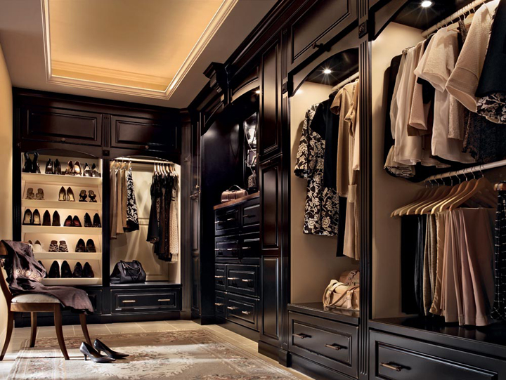 1000 Images About Closet Design On Pinterest Walk In Closet Bedrooms And