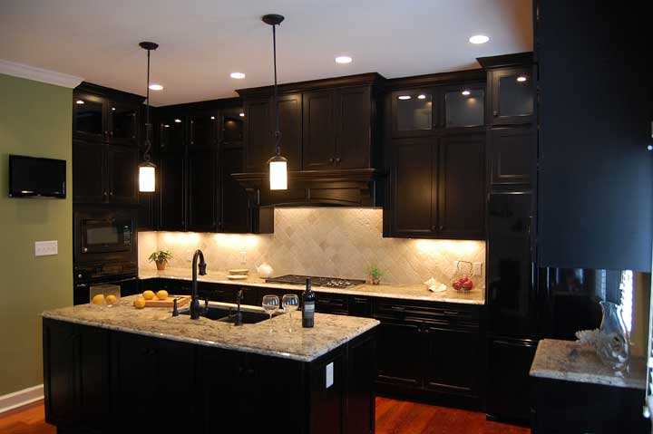 Kitchen Design 2 Images