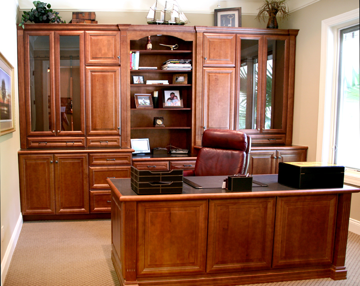 Office Room Design GalleryContemporary Office Room Design Gallery Terrific Ideas Simple Home   of Office Room Design Gallery